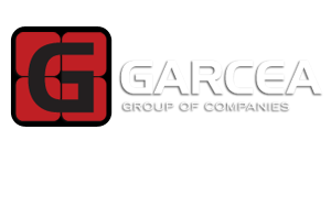 Garcea Group of Companies